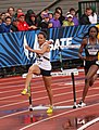 2016 US Olympic Track and Field Trials 2274 (28256834575).jpg