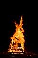 2017-06-17 22-40-42 feu-st-jean-voujeaucourt.jpg