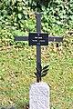 2017-07-14 GuentherZ (082) Enns Friedhof Enns-Lorch Soldatenfriedhof deutsch.jpg
