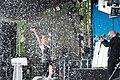 2017-07-22 Amphi festival 2017 017.jpg