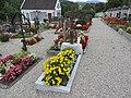 2017-09-10 Friedhof St. Georgen an der Leys (268).jpg