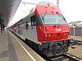 2017-09-12 Bahnhof St. Pölten (125).jpg