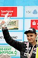 2017-10-01 COC Klingenthal Siegerehrung Gesamt COC Sommer Gewinner Klemens Murańka.jpg