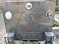 2017-10-18 (351) Friedhof Plankenstein.jpg