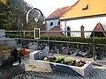 2017-10-18 (419) Friedhof Plankenstein.jpg