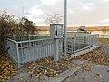 2017-11-14 (550) Ybbs an der Donau.jpg