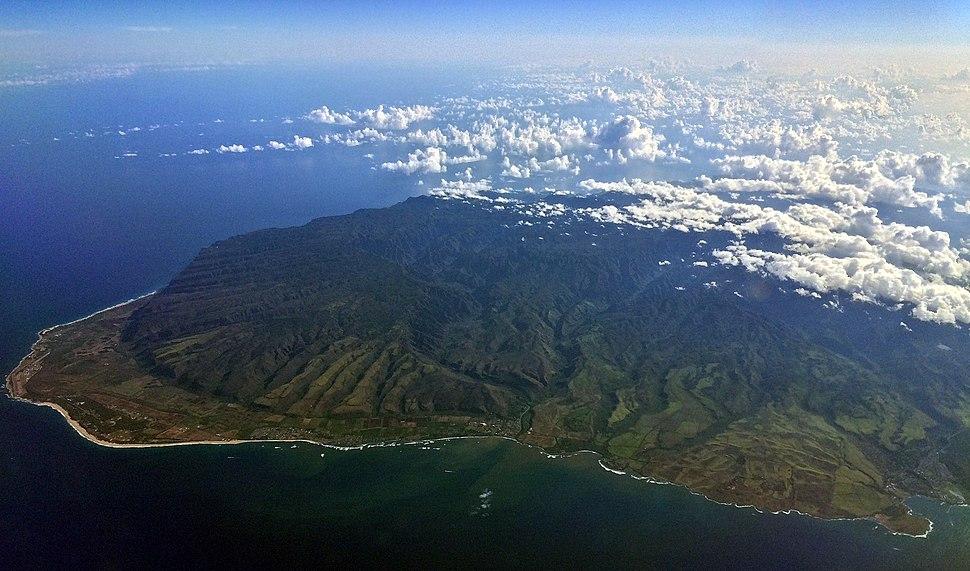 2017-Kauai-Island
