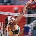 20170729 Beach Volleyball WM Vienna 2387.jpg