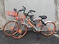 20171009两种摩拜轻骑版改良单车.jpg