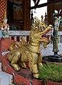 20171108 Wat Jom Khao Manilat 0328 DxO.jpg