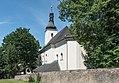 2017 Kościół św. Mikołaja w Świerkach 4.jpg