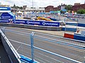 2017 New York ePrix - Saturday 52.jpg