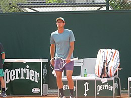 2017 Roland Garros Qualifying Tournament - 72.jpg