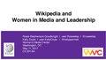 2017 WMC - Wikipedia plus Women in Media and Leadership.pdf