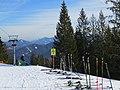 2018-01-27 (174) Skigebiet Mitterbach am Erlaufsee.jpg