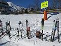 2018-01-27 (184) Skigebiet Mitterbach am Erlaufsee.jpg