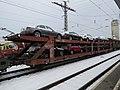 2018-02-22 (143) 25 80 4367-3 at Bahnhof Herzogenburg, Austria.jpg