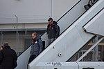 2018-02-26 Frankfurt Flughafen Ankunft Olympiamannschaft-5842.jpg