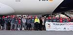 2018-02-26 Frankfurt Flughafen Ankunft Olympiamannschaft-5880.jpg