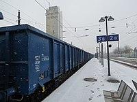 2018-03-06 (119) Freight wagons at Bahnhof Herzogenburg.jpg