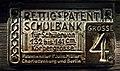 2018-05-24 Katholisch in Hannover, Historisches Museum, 300. Jahre Clemenskirche (176).jpg