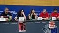 2018-07-04 Estefania Torres, MEP-0436.jpg