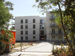 2018-09-30 Refurbishment of Welzower Straße 33-34 (courtyard).png
