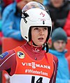 2018-11-24 Women's World Cup at 2018-19 Luge World Cup in Igls by Sandro Halank–143.jpg