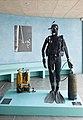 2018. Mergullador (buzo). Museo do Mar de Galicia.jpg