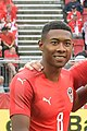 20180602 AUTGER 4687 (cropped) David Alaba (cropped).jpg