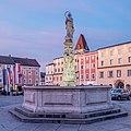 20180911 Freistadt 8746.jpg