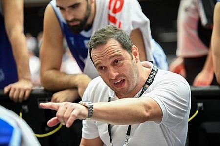 20180913 FIBA EM 2021 Pre-Qualifiers Austria vs. Cyprus Pantelis Gavriel DSC 5944.jpg