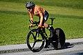 20180925 UCI Road World Championships Innsbruck Women Elite ITT Annemiek van Vleuten 850 9389.jpg