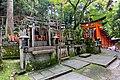 20181110 Fushimi Inari shrine 6.jpg