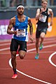 2018 DM Leichtathletik - 400 Meter Lauf Maenner - Patrick Schneider - by 2eight - 8SC1077.jpg