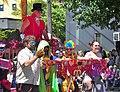2018 Fremont Solstice Parade - 057 (42529879025).jpg