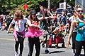 2018 Fremont Solstice Parade - 073 (42720003334).jpg