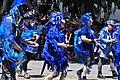 2018 Fremont Solstice Parade - 130 (43389653322).jpg