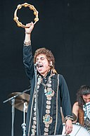 2018 RiP - Greta Van Fleet - by 2eight - 3SC7178.jpg