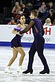 2018 Skate Canada - Evelyn Walsh & Trennt Michaud - 20.jpg