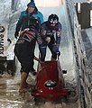 2019-01-05 2-man Bobsleigh at the 2018-19 Bobsleigh World Cup Altenberg by Sandro Halank–064.jpg
