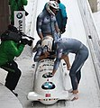 2019-01-06 4-man Bobsleigh at the 2018-19 Bobsleigh World Cup Altenberg by Sandro Halank–308.jpg