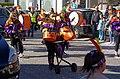 2019-02-24 14-54-22 carnaval-Lutterbach.jpg