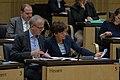2019-04-12 Sitzung des Bundesrates by Olaf Kosinsky-9883.jpg