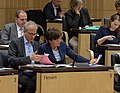 2019-04-12 Sitzung des Bundesrates by Olaf Kosinsky-9884.jpg