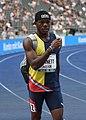 2019-09-01 ISTAF 2019 110 m hurdles (Martin Rulsch) 07.jpg