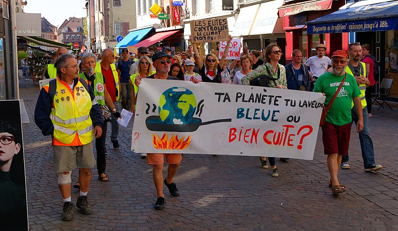 2019-09-21 14-17-16 marche-climat-Montbeliard.jpg