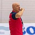 2019-10-16 Handball, 1. Bundesliga Frauen, Thüringer HC - Buxtehuder SV 1DX 1693 LR10 by Stepro.jpg