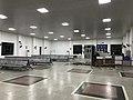 201901 Waiting Room of Shexian Station.jpg
