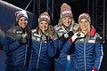 20190228 FIS NWSC Seefeld Medal Ceremony Team Norway 850 5886.jpg